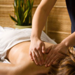 Massage Benefits Very Few People Understand