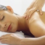 Things You Might Not Know About Massage